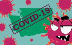 'Cancel COVID' campaign to educate about preventative practices