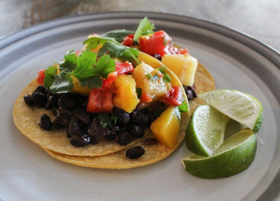 Tropical+recipe+to+sweeten+your+break