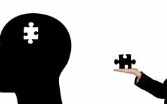 Mental health care stigma and resources in Pullman