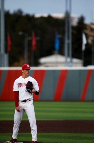 WSU athletes find success in academics, sports