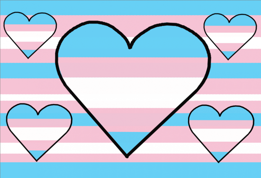 Trans people are still struggling for healthcare, safety and respect in 2020.