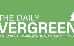 EDITORIAL BOARD: Evergreen will take 'spring break' next week