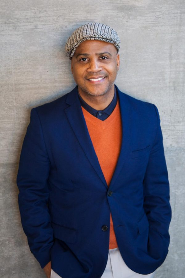 Using the viewpoints of medicine and academia can help people begin to understand the full spectrum of racism, said Thabiti Lewis, English professor and interim associate vice chancellor for academic affairs at WSU Vancouver.