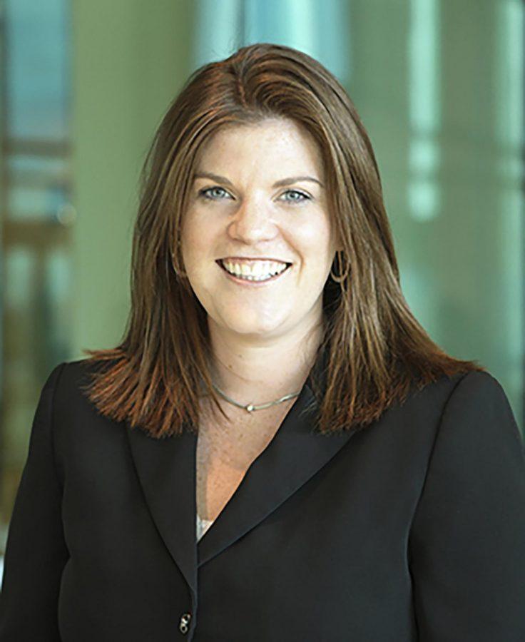 McKenzie Brumet