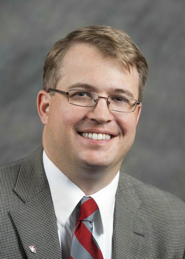 WSU state lobbyist Chris Mulick said it would take about $8 million to demolish Johnson Hall.