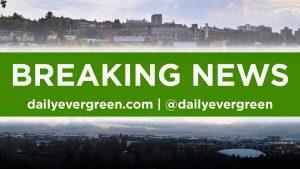 Lewiston woman sustains life-threatening injuries in car crash near Pullman