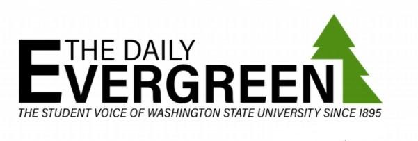 The student voice of Washington State University since 1895