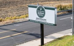 The rental assistance application process through the Community Action Center in Pullman is relatively easy, said Pullman City Councilmember Eileen Macoll.